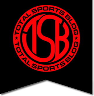 Total Sports Blog