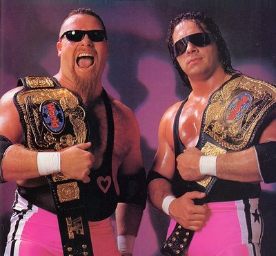 Hart-Foundation.jpg