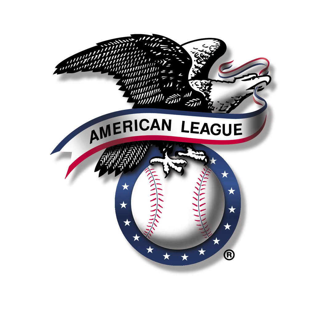 2013 american league preview and predictions total red sox logo pictures boston red sox logo pic