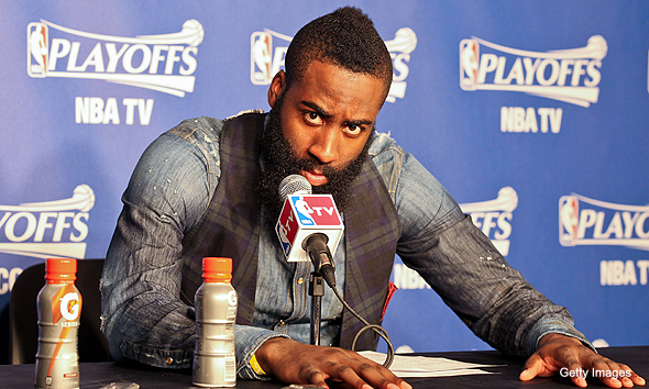 james-harden-denim-shirt-and-vest